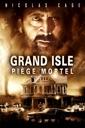 Affiche du film Grand Isle : Piège mortel