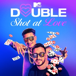 Double Shot at Love With DJ Pauly D & Vinny, Season 2 Synopsis, Reviews