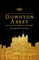 Downton Abbey (iTunes)