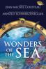 Jean-Michel Cousteau & Jean-Jacques Mantello - Wonders of the Sea  artwork