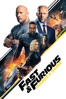 Fast & Furious : Hobbs & Shaw - David Leitch