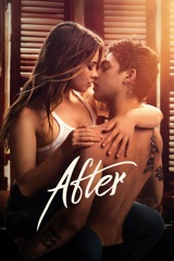 After (VF)