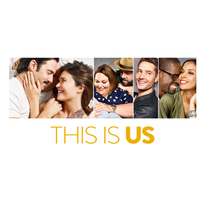 This is Us, Season 4 - This Is Us