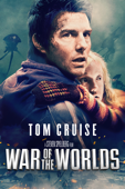 War of the Worlds (2005) - Steven Spielberg