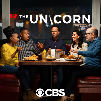 The Unicorn and the Catfish - HD Download