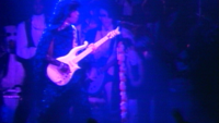 Prince & The Revolution - Purple Rain (Live at Carrier Dome, Syracuse, NY, 3/30/85) artwork