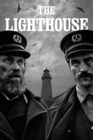 The Lighthouse (iTunes)