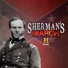 Sherman's March - Sherman's March