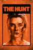 The Hunt (2020) - Craig Zobel