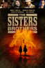 The Sisters Brothers - Jacques Audiard