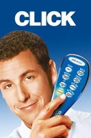 Adam Sandler Triple Collection