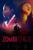 Bertrand Bonello - Zombi Child  artwork