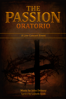 Ray Costa - The Passion Oratorio  artwork