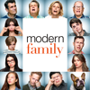 I'm Going to Miss This - Modern Family