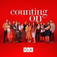Counting On, Season 11