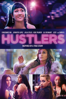Hustlers (Unrated Edition) - Lorene Scafaria