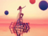 EUROPESE OMROEP | Only Girl (In The World) - Rihanna