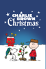 Bill Melendez - A Charlie Brown Christmas (Deluxe Edition)  artwork