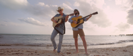 Beer Can't Fix (feat. Jon Pardi) - Thomas Rhett