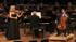 Triple Concerto in C Major, Op. 56: 3. Rondo alla Polacca - Anne-Sophie Mutter, Yo-Yo Ma, Daniel Barenboim & West-Eastern Divan Orchestra