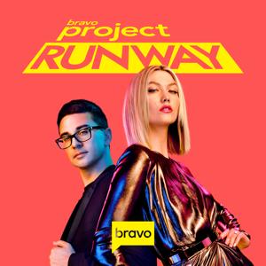 Project Runway, Season 18