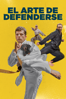 El arte de defenderse - Riley Stearns