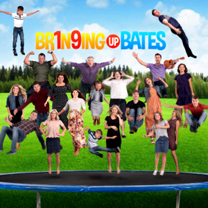 Bringing Up Bates, Season 9