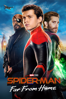Spider-Man: Far From Home - Jon Watts