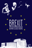 Lode Desmet - Brexit Behind Closed Doors  artwork
