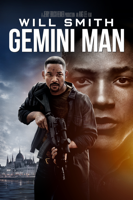Gemini Man Movie Reviews