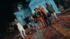 Dulcecitos (feat. Zion & Lennox) - Piso 21