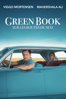 Green Book - sur les routes du sud - Peter Farrelly