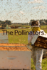 Peter Nelson - The Pollinators  artwork