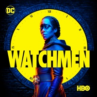 Watchmen, Season 1 - Watchmen, Season 1 Reviews