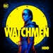 Watchmen (2019) - Watchmen, Season 1 Reviews