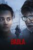 Badla - Sujoy Ghosh