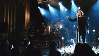 Kim Walker-Smith - Protector (Live At The Cascade Theater In Redding, CA/2020) artwork