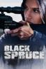Don McKellar - Black Spruce  artwork