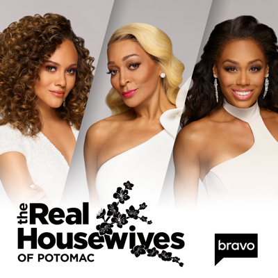 The Real Housewives of Potomac, Season 4 HD Download