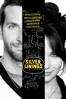 David O. Russell - Silver Linings Playbook  artwork