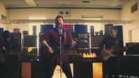 Chris Young - Raised on Country artwork