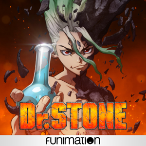 Dr. Stone, Pt. 2 Synopsis, Reviews
