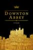 Downton Abbey - Michael Engler