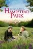 icone application Rencontre à Hampstead Park