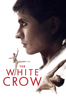 Ralph Fiennes - The White Crow  artwork