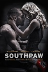 Southpaw wiki, synopsis