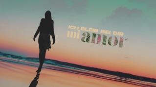 Te Amo Mi Amor (Offizielles Lyric Video)