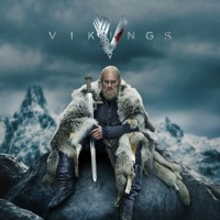 Vikings, Season 6
