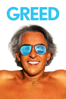 Greed - Michael Winterbottom