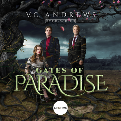 VC Andrews' Gates of Paradise HD Download